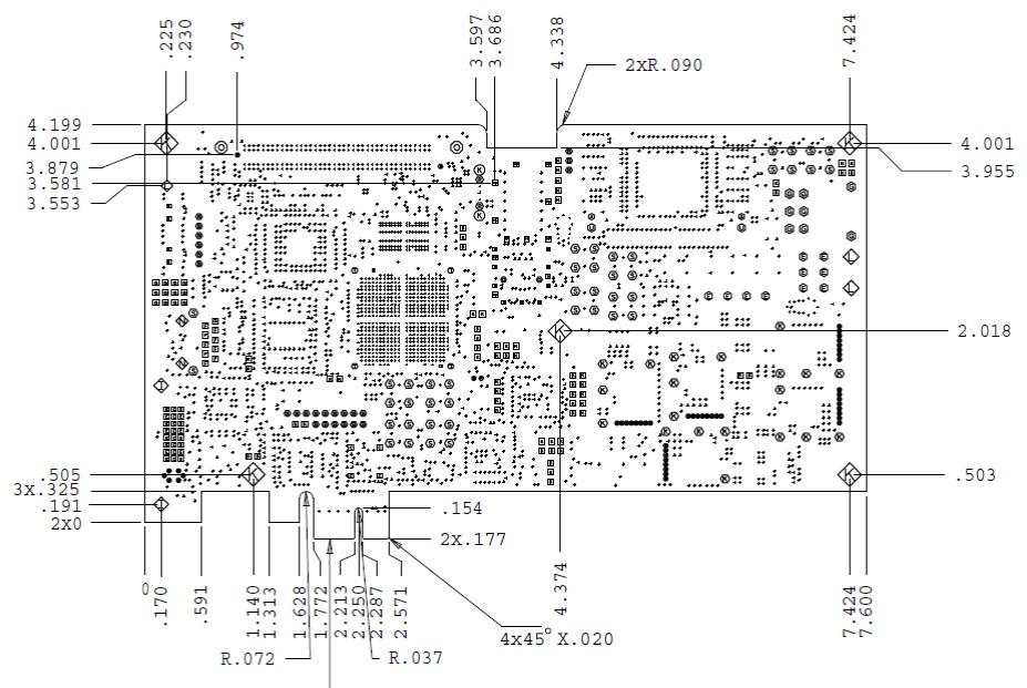 电路 电路图 电子 户型 户型图 平面图 原理图 927_621