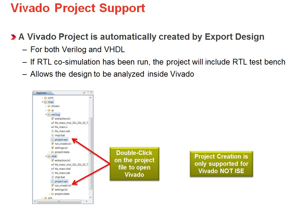 VHLS-vivado-project-from-cosim.jpeg