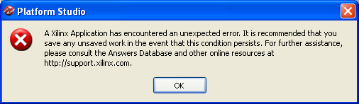 XPS_ERROR.png